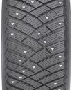 Шина Goodyear UltraGrip Ice Arctic 225/45 R17 94T7