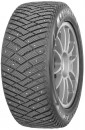 Шина Goodyear UltraGrip Ice Arctic SUV 255/55 R18 109T XL