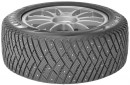 Шина Goodyear UltraGrip Ice Arctic SUV 255/55 R18 109T XL2