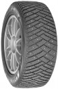 Шина Goodyear UltraGrip Ice Arctic SUV 255/55 R18 109T XL5