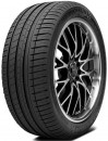 Шина Michelin Pilot Sport PS3 245/45 R19 102Y XL4