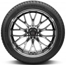 Шина Michelin Pilot Sport PS3 245/45 R19 102Y XL5