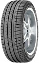 Шина Michelin Pilot Sport PS3 245/45 R19 102Y XL8