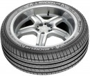 Шина Michelin Pilot Sport PS3 245/45 R19 102Y XL9