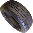 Шина Michelin Pilot Sport PS3 245/45 R19 102Y XL10
