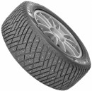 Шина Goodyear UltraGrip Ice Arctic 215/65 R16 98T6
