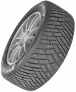 Шина Goodyear UltraGrip Ice Arctic 215/65 R16 98T7
