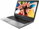 "Ноутбук HP ProBook 645 G1 15.6"" 1366x768 AMD A10-5750M 128 Gb 8Gb AMD Radeon HD 8650G черный Windows 7 Professional + Windows 8 Professional F1P83EA2"