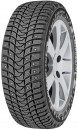 Шина Michelin X-Ice North Xin3 245/45 R17 99T XL