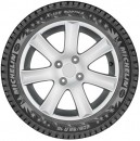 Шина Michelin X-Ice North Xin3 245/45 R17 99T XL2