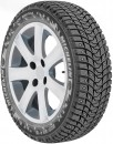 Шина Michelin X-Ice North Xin3 245/45 R17 99T XL3