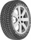 Шина Michelin X-Ice North Xin3 245/45 R17 99T XL4