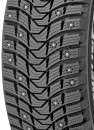 Шина Michelin X-Ice North Xin3 245/45 R17 99T XL6