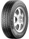 Шина Gislaved Nord Frost VAN 225/65 R16C 112/110R
