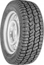 Шина Gislaved Nord Frost VAN 225/65 R16C 112/110R2