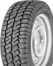 Шина Gislaved Nord Frost VAN 225/65 R16C 112/110R3