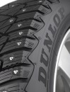 Шина Dunlop Ice Touch 205/65 R15 94T2