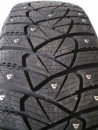 Шина Dunlop Ice Touch 205/65 R15 94T3