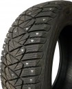 Шина Dunlop Ice Touch 205/65 R15 94T4