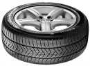 Шина Pirelli Scorpion Winter ECO 215/70 R16 104H XL8