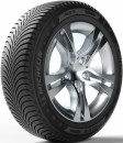 Шина Michelin Alpin A5 215/55 R16 97H XL