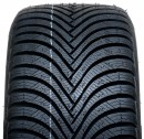 Шина Michelin Alpin A5 215/55 R16 97H XL2