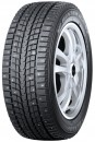 Шина Dunlop SP Winter ICE01 205/65 R15 94T