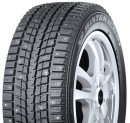 Шина Dunlop SP Winter ICE01 205/65 R15 94T3