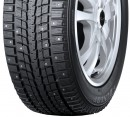 Шина Dunlop SP Winter ICE01 205/65 R15 94T4