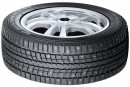 Шина Dunlop SP Winter ICE01 205/65 R15 94T5