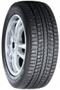 Шина Dunlop SP Winter ICE01 205/65 R15 94T9
