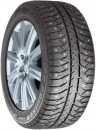 Шина Bridgestone Ice Cruiser 7000 235/50 R18 101T2