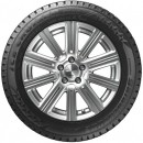 Шина Bridgestone Ice Cruiser 7000 235/50 R18 101T3