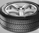 Шина Pirelli Scorpion Winter 235/70 R16 106H2