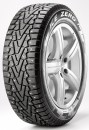 Шина Pirelli Winter Ice Zero 185/70 R14 88T