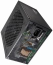 Блок питания ATX 760 Вт Seasonic SS-7600XP26