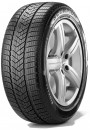 Шина Pirelli Scorpion Winter 255/55R18 109H XL RunFlat