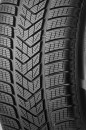 Шина Pirelli Scorpion Winter 255/55R18 109H XL RunFlat3