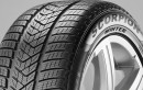 Шина Pirelli Scorpion Winter 255/55R18 109H XL RunFlat4