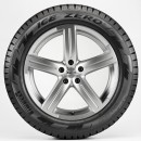 Шина Pirelli Winter Ice Zero 215/50 R17 95T3