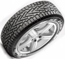 Шина Pirelli Winter Ice Zero 215/50 R17 95T5