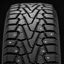 Шина Pirelli Winter Ice Zero 215/50 R17 95T6