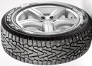 Шина Pirelli Winter Ice Zero 215/50 R17 95T7
