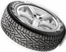 Шина Pirelli Winter Ice Zero 215/50 R17 95T8