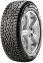 Шина Pirelli Winter Ice Zero 255/55 R18 109H XL RunFlat