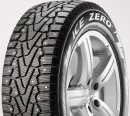 Шина Pirelli Winter Ice Zero 255/55 R18 109H XL RunFlat3