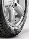 Шина Pirelli Winter Ice Zero 255/55 R18 109H XL RunFlat4