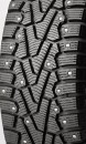 Шина Pirelli Winter Ice Zero 255/55 R18 109H XL RunFlat5