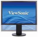 "Монитор 22"" ViewSonic VG2235M черный TFT-TN 1680x1050 250 cd/m^2 5 ms DVI VGA Аудио3"