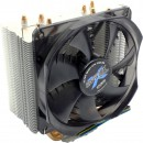 Кулер для процессора Zalman CNPS10X Optima 2011 s775/1155/1366/2011/AM2/AM3/FM13